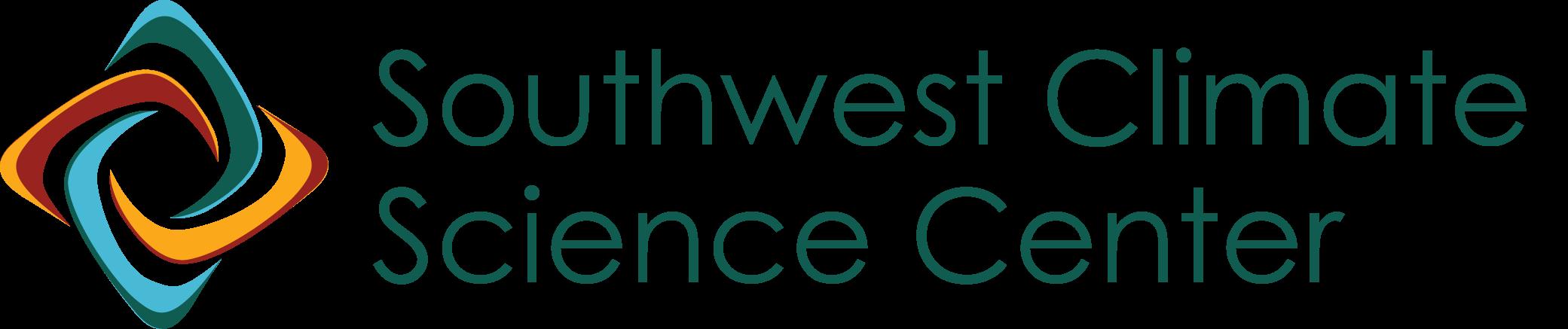 Southwest Climate Science Center