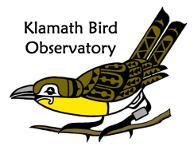 Klamath Bird Observatory